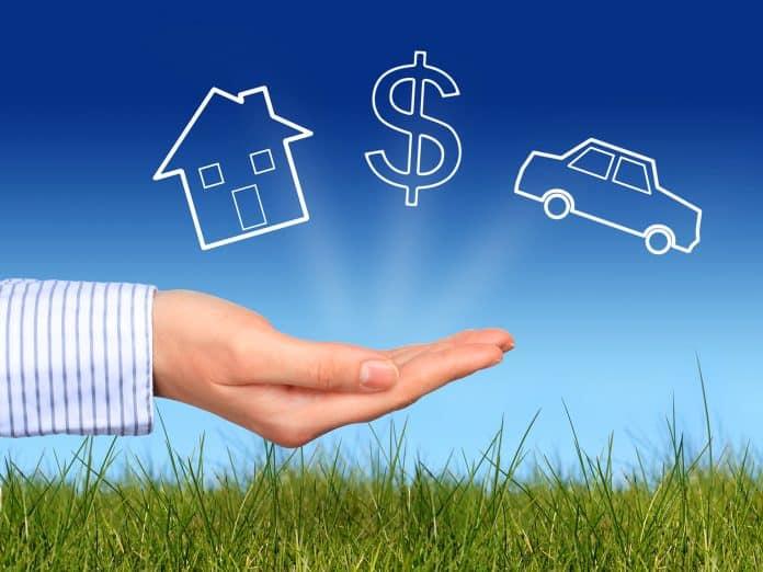 Consórcios precisam ser declarados no Imposto de Renda; saiba como fazer