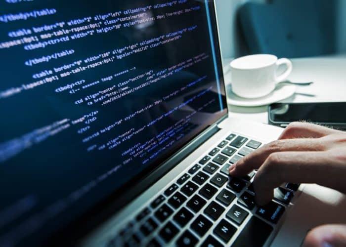 Desenvolvedor de sistemas poderá ser microempreendedor individual