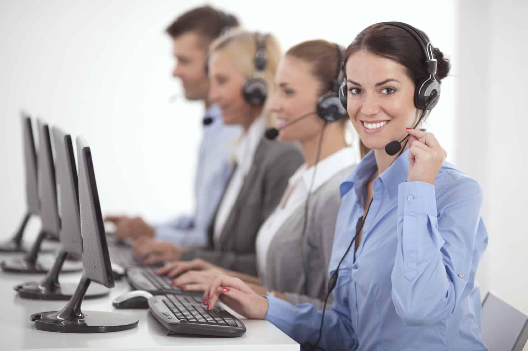 Comissão aprova projeto com novas regras para telemarketing