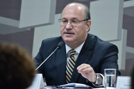 Goldfajn considera viável aprovação de autonomia do BC ainda neste semestre