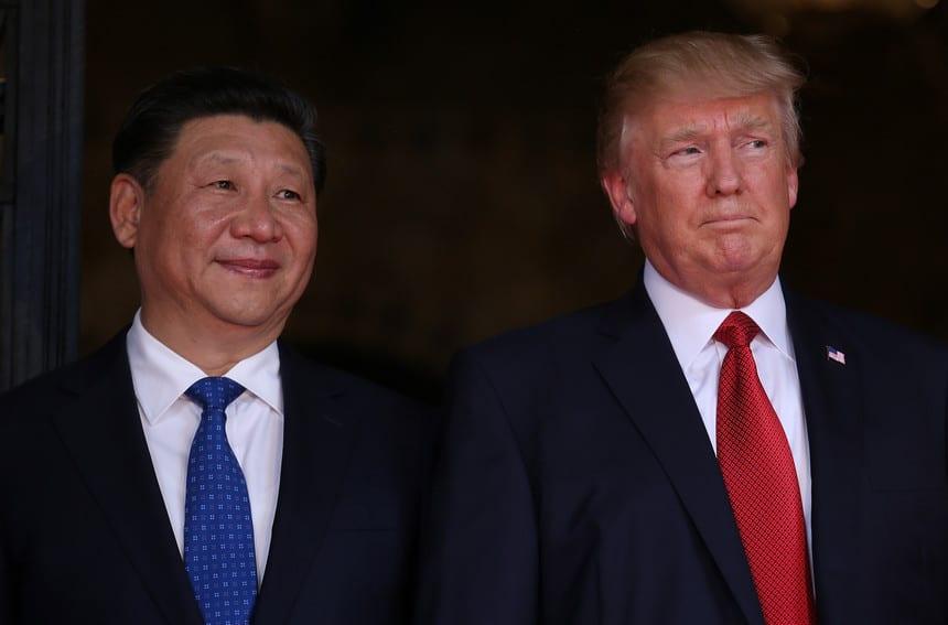 Disputa comercial entre China e EUA pode ajudar o Brasil, diz secretário