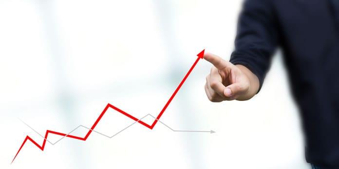 Mercado reduz projeção do crescimento da economia para 2,76%