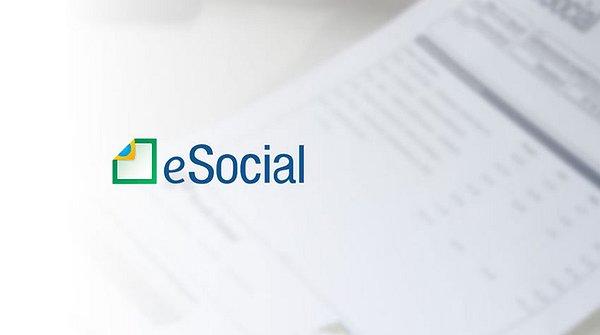 eSocial absorve 'Contrato Verde e Amarelo', questionado no STF
