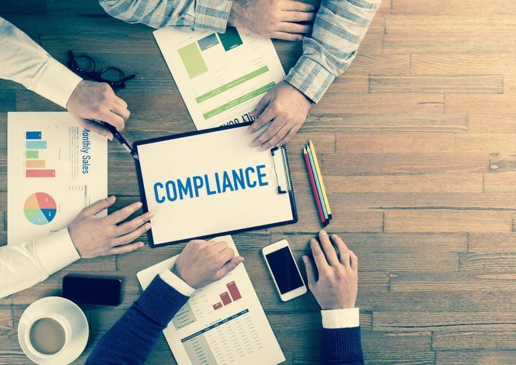 Programa de compliance é fundamental para ética e transparência nas empresas