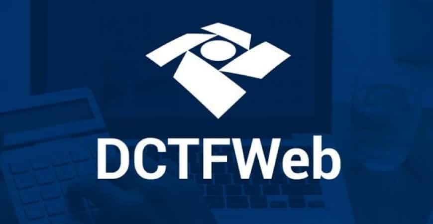 eSocial: empresas do 2º grupo devem aderir à DCTFWeb até dia 19